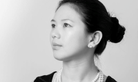 Yuhong Li 李玉红