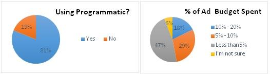 ZenithOptimedia_Nielsen_DMP survey 6