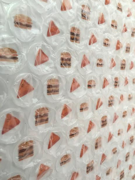 bubble wrap2