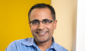 Raju Malhotra is SVP of products, Conversant