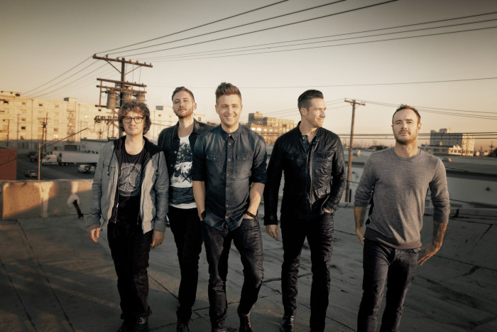 203778-OneRepublic-751c46-original-1460426819