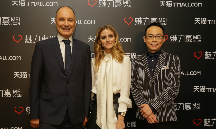 4534-Mei.com_CEO_and_founder_Mr.Thibault_Villet_with_Olivia_Palermo_and_President_of_Mei.com_Mr_Seamon_Shi_1_.jpg