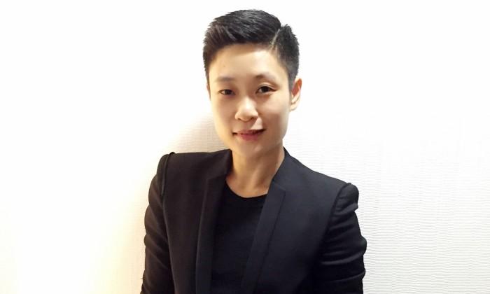 Bastian Wong