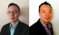 IPG Mediabrands_Aaron Tsoi and Lester Ng
