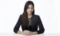 Lauren Tan - Prestige