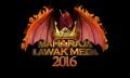 MLM2016_logo