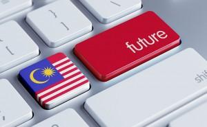 Malaysia_socialmedia_digital_shutterstock