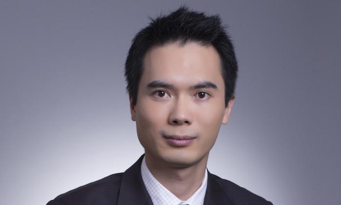 MullenLowe China_Gary Zhang