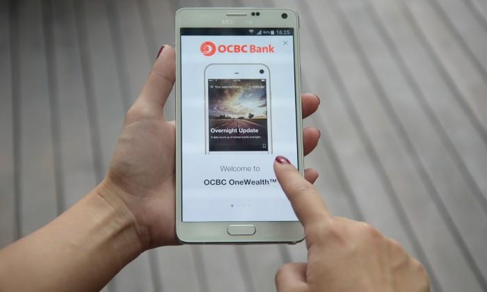 OCBC OneWealth (1)