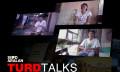 Turd-Talks_AMES_KV-03