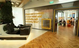 Visa_innovation_Centre