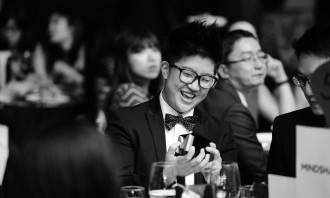 AOTY_SG_2016 (946)