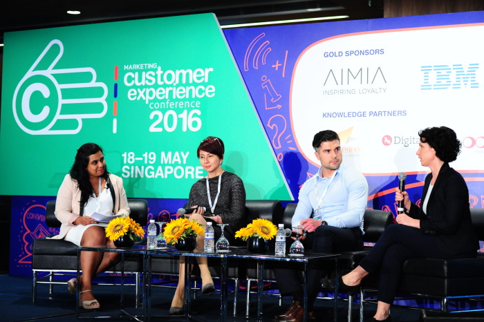 Customer_Experience_2016 (260)