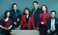 GMA News Pillars_Eleksyon 2016