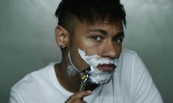 Gillette_Olympic