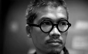 IFC Life if Beautiful Stanley Wong
