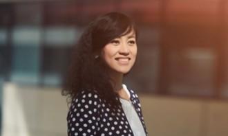 Jean Liu_DiDi Chuxing