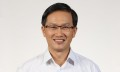 Lim Biow Chuan