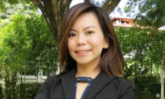 Mah Yoke May - Profile Image