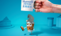 Maxwell House_Mr Latte_ 03