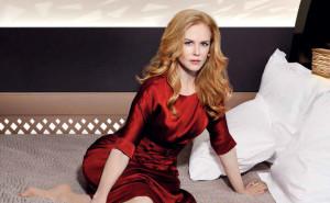 Nicole Kidman_print ads_series_Page_2