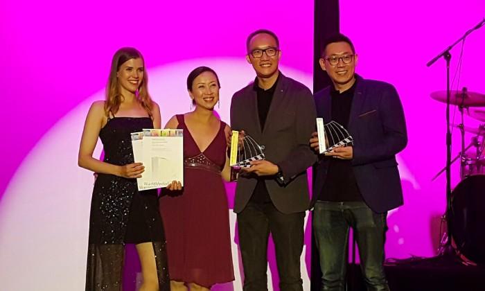mediaprima awards