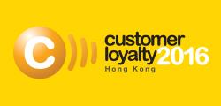 Customer Loyalty 2016