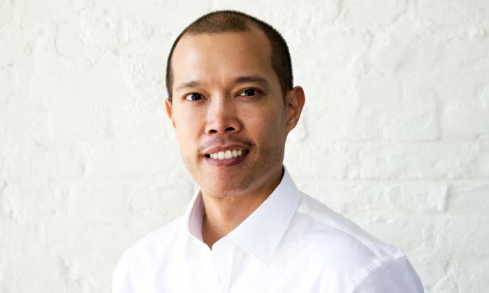 ChristianNguyen