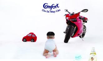 Comfort SofTest - Case Image