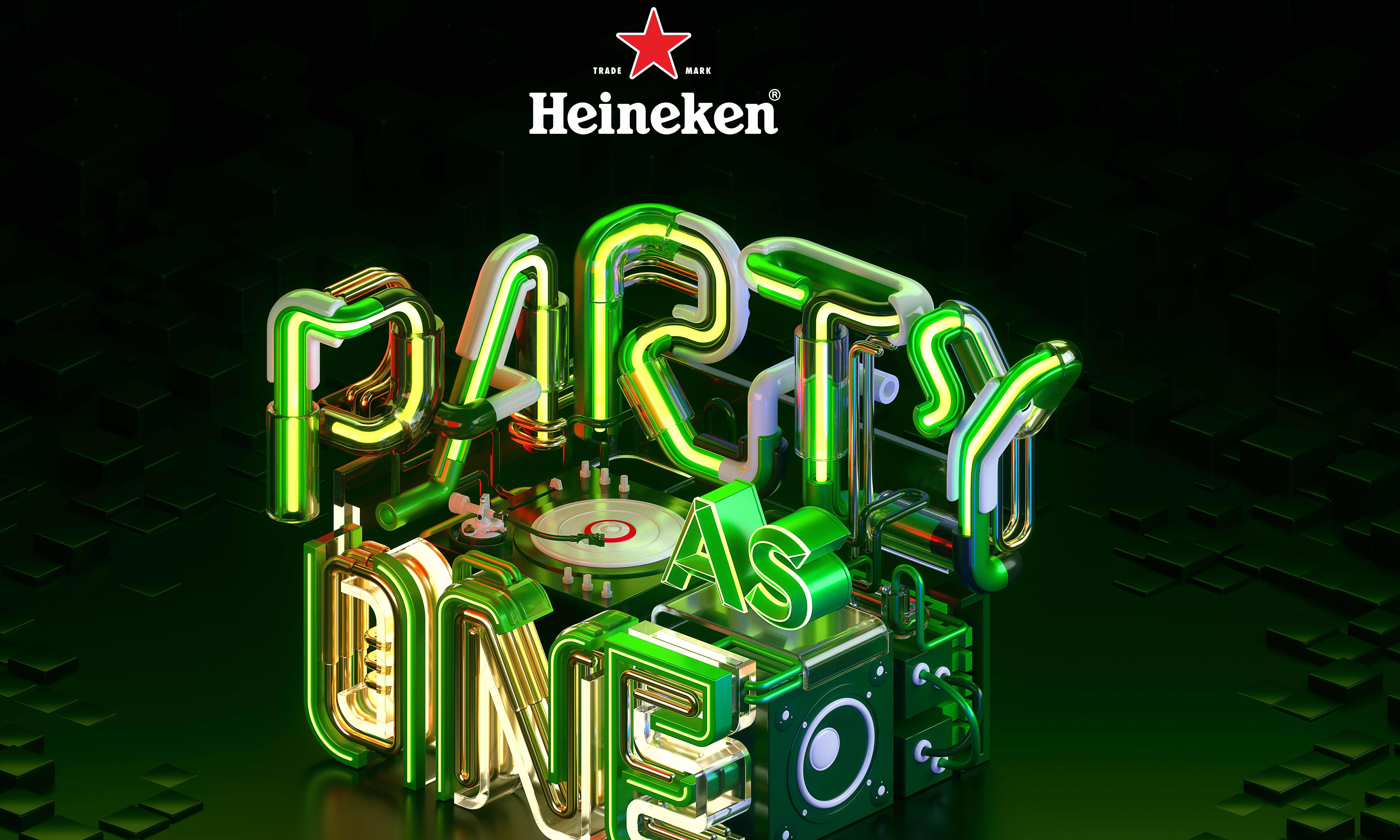 Heineken Singapore and Iris Worldwide part ways after seven years ...