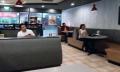 Pizza Hut 360