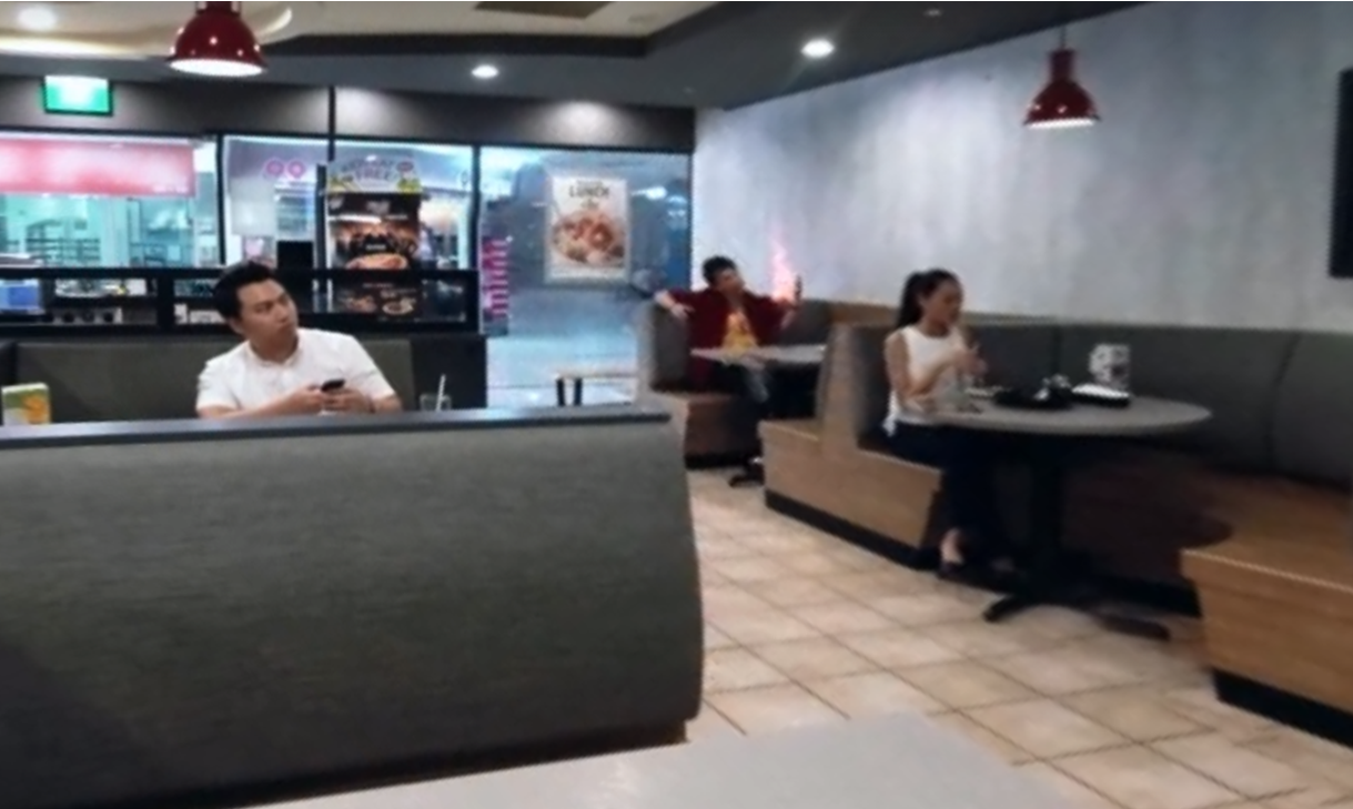 pizza hut malaysia e-marketing essay Pizza hut is planning to open a new outlet in baroda consequently, pizza hut believes that they can increase their growth by forthcoming outlet successfully executives at pizza hut are currently investigating various methods in support of opening a new outlet.