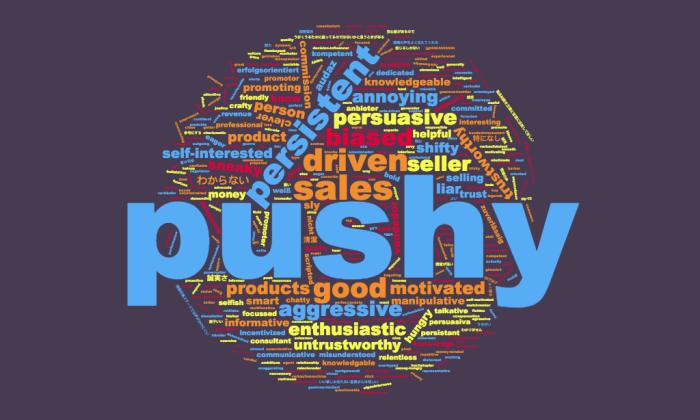 Sales_word_cloud Hubspot