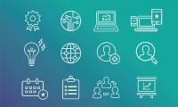 Shutterstock programmatic