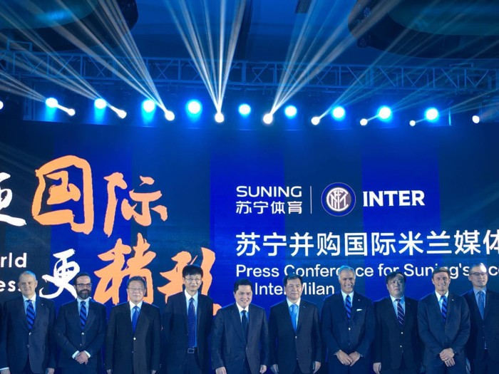 Sunning_Inter Milan 2