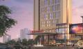 Xi'an Hilton Garden Inn