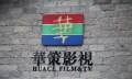 Zhejiang Huace