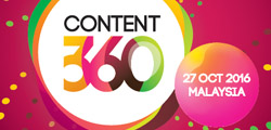 Content 360 Malaysia