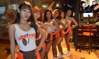 20160728 hooters2