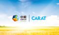 Carat China_COFCO
