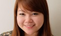 Celine Liew, Country Manager, Malaysia