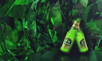 Chang_Bottles_320ml_Cheers_HR