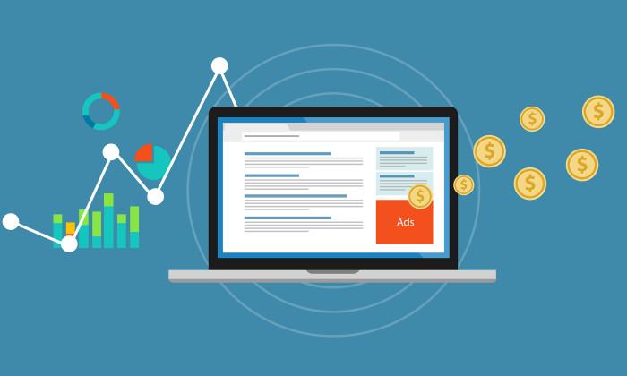 36626594 - online advertising pay per click clickjacking