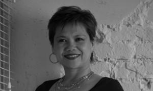 Lorraine Capel-CEO Carat