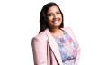MMSG_editor_Rezwana Manjur