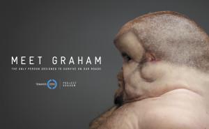 Meet Graham