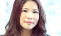 Mindshare Susan Chao