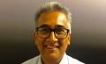 Nirav Haji SPT Networks Asia
