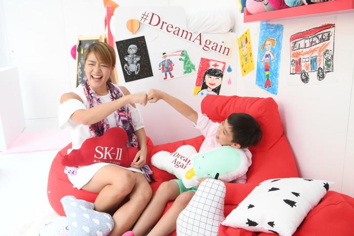 SKII_DreamAgain_LunSiuKwan_4