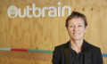 Sigrid Kirk, Vice President of Outbrain Engage, Asia Pacific (2)